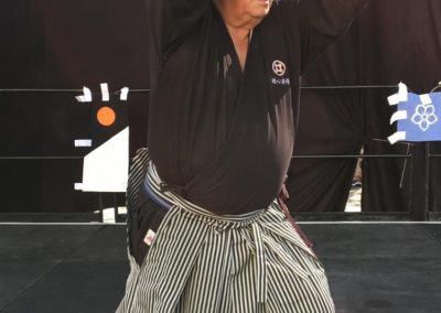 Matsuri2017
