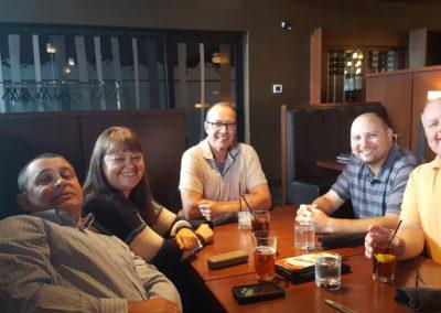 Canada Trip 2018